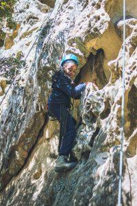 PC-DavidMontero (86)